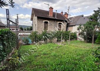 Vente Maison 2 pièces 52m² Brive-la-Gaillarde (19100) - Photo 1