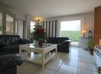 Vente Maison 8 pièces 185m² Monistrol-sur-Loire (43120) - Photo 1