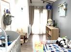 Vente Maison 3 pièces 59m² La Tronche (38700) - Photo 9