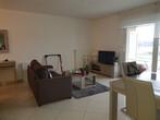 Location Appartement 72m² Brunstatt (68350) - Photo 1