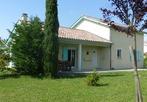 Vente Maison 5 pièces 147m² Beaurepaire (38270) - Photo 1