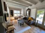 Sale House 4 rooms 90m² Gujan-Mestras (33470) - Photo 1