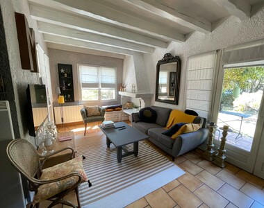 Sale House 4 rooms 90m² Gujan-Mestras (33470) - photo