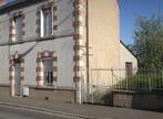 Vente Maison 5 pièces 102m² Fleury-les-Aubrais (45400) - Photo 1