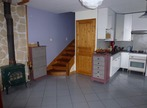 Sale House 5 rooms 80m² Metz-Tessy (74370) - Photo 3