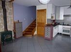 Vente Maison 5 pièces 80m² Metz-Tessy (74370) - Photo 3