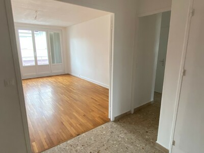 Location Appartement 3 pièces 77m² Firminy (42700) - Photo 14