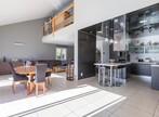 Vente Maison 6 pièces 155m² Voiron (38500) - Photo 1