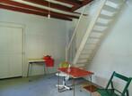 Sale House 3 rooms 72m² Villedieu-le-Château (41800) - Photo 2