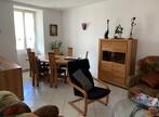 Vente Maison 6 pièces 184m² Les Abrets (38490) - Photo 2