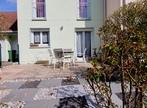 Vente Maison 5 pièces 114m² Vandœuvre-lès-Nancy (54500) - Photo 3