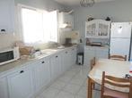 Vente Maison 6 pièces 105m² Saint-Laurent-de-la-Salanque (66250) - Photo 5