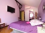 Vente Maison 5 pièces 137m² Saint-Martin-le-Vinoux (38950) - Photo 8