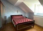 Vente Maison 6 pièces 157m² Lure (70200) - Photo 21