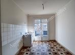 Vente Maison 4 pièces 89m² BRIVE-LA-GAILLARDE - Photo 4