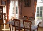 Vente Maison 5 pièces 95m² Gouvieux (60270) - Photo 2