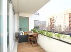 Vente Appartement 4 pièces 77m² Gennevilliers (92230) - Photo 8