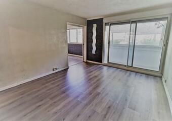 Vente Appartement 4 pièces 67m² Rillieux-la-Pape (69140) - Photo 1