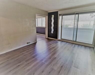 Vente Appartement 4 pièces 67m² Rillieux-la-Pape (69140) - photo