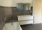 Location Appartement 6 pièces 171m² Mulhouse (68100) - Photo 3