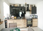 Vente Appartement 2 pièces 60m² Grenoble (38100) - Photo 3