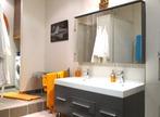 Vente Appartement 6 pièces 177m² Corenc (38700) - Photo 23