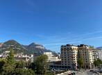 Vente Appartement 3 pièces 109m² Grenoble (38100) - Photo 9