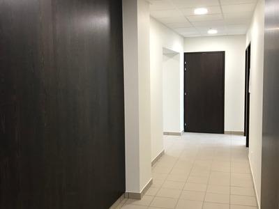 Location Bureaux 1 pièce 44m² La Fouillouse (42480) - Photo 10