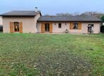 Vente Maison 5 pièces 140m² Charmeil (03110) - Photo 2