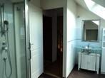 Location Maison 3 pièces 80m² Pacy-sur-Eure (27120) - Photo 7