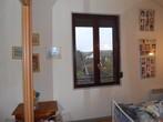 Location Maison 6 pièces 3m² Saint-Gobain (02410) - Photo 11