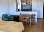 Sale Apartment 1 room 30m² Rambouillet (78120) - Photo 2