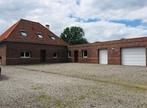 Vente Maison 10 pièces 290m² Audruicq (62370) - Photo 1
