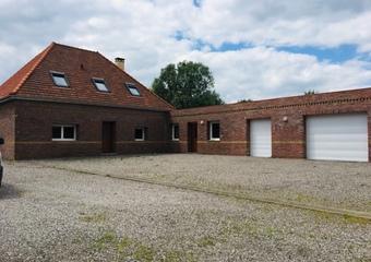 Vente Maison 10 pièces 290m² Gravelines (59820) - Photo 1
