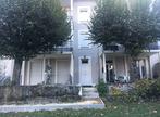Vente Appartement 85m² Goncelin (38570) - Photo 8