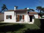 Vente Maison 4 pièces 65m² La Tremblade (17390) - Photo 5