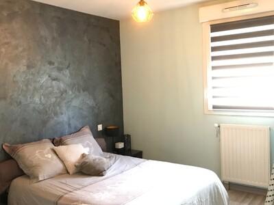 Location Appartement 2 pièces 56m² Sorbiers (42290) - Photo 2