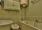 Vente Appartement 3 pièces 67m² Annemasse (74100) - Photo 7