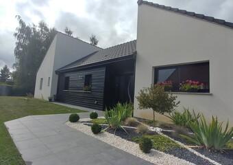 Vente Maison 6 pièces 130m² Marœuil (62161) - Photo 1