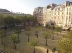 Location Appartement 2 pièces 50m² Paris 01 (75001) - Photo 3