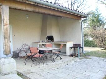 Sale House 7 rooms 178m² Vienne (38200) - photo 2