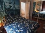 Vente Maison 5 pièces 100m² Le Havre (76600) - Photo 11