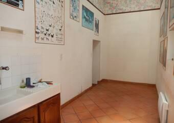 Vente Maison 2 pièces 86m² Pompaire (79200)