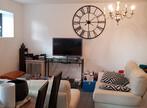 Location Maison 4 pièces 91m² Gillonnay (38260) - Photo 6