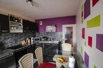 Vente Appartement 4 pièces 79m² Villefranche-sur-Saône (69400) - Photo 2