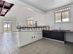 Location Maison 4 pièces 134m² Remire-Montjoly (97354) - Photo 1