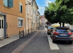 Sale Apartment 3 rooms 59m² Voiron (38500) - Photo 4