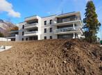 Vente Appartement 4 pièces 93m² Biviers (38330) - Photo 4