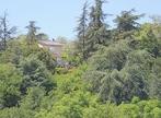 Vente Maison 300m² Tournon-sur-Rhône (07300) - Photo 4