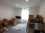 Vente Maison 7 pièces 202m² Aoste (38490) - Photo 7